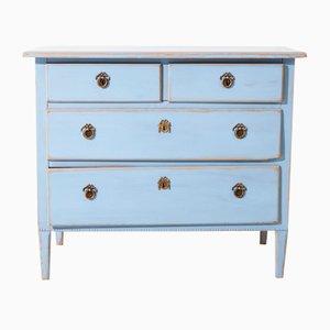 Gustavian Dresser