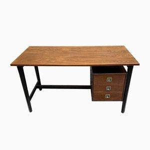 Schreibtisch von Stildomus