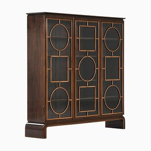 Cabinet in the Style of Axel Einar Hjorth, Sweden