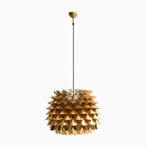 Ceiling Lamp, Denmark