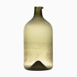 Model Pullo Bottle / Vase by Timo Sarpaneva for Iittala, Finland