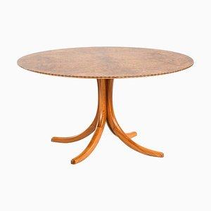Model 1020 Dining Table by Josef Frank for Svenskt Tenn, Sweden