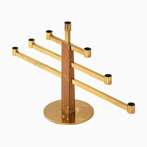 Model L-54 Candlestick from Hans-Agne Jakobsson AB