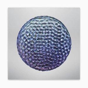 Résonance, Water Drop 251, 2016, Fotografía abstracta
