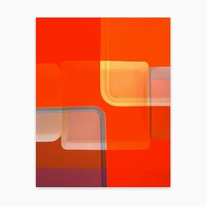 Untitled 176, 2000, Photographie Abstraite