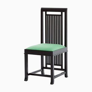 Coonley Chair by Frank Lloyd Wright