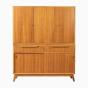 Hohes Sideboard von Behr Furniture, 1950er