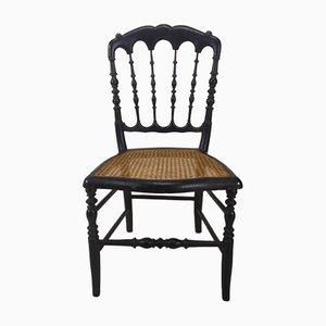 Chaise pour Enfant Napoléon III