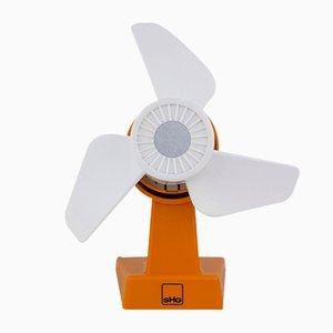 Deutscher Ventilator von SHG, 1960er