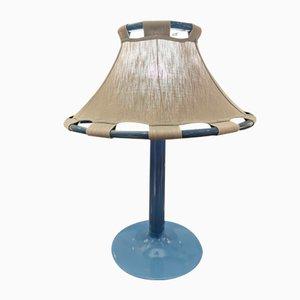 Lampe de Bureau Anna par Anna Ehrner pour Atlejé Lyktan, 1970s
