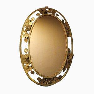 Specchio Mid-Century