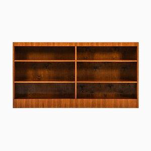 Bookcase by Josef Frank, Sweden