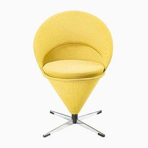 Cone Chair von Verner Panton