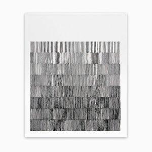 Nb. 15, 2009, Dibujo abstracto