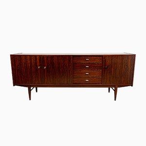 Rosewood Dresser