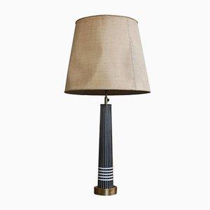 Vintage UE 2220 Vinga Table Lamp from Upsala-Ekeby