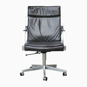 Vintage Desk Chair by Walter Knoll