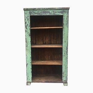 Wardrobe-Bookcase by Wabi Sabi, 1900s