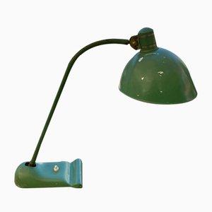 Lampe de Bureau Mid-Century, Italie