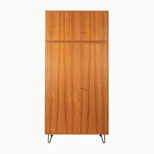 Wardrobe from Oldenburg Furniture Workshops, 1950s