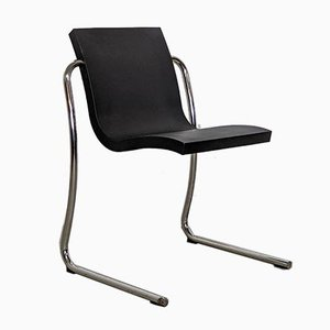 Magic Chair by Ross Lovegrove for Fasem International, Italy, 1997