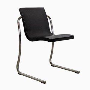 Magic Chair von Ross Lovegrove für Fasem International, 1997
