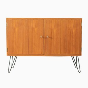 Dresser by Poul Dogevad, 1960s