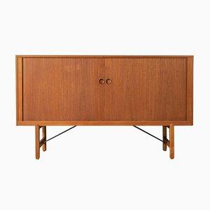 1960s Sideboard