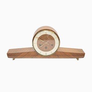 Chimney Clock