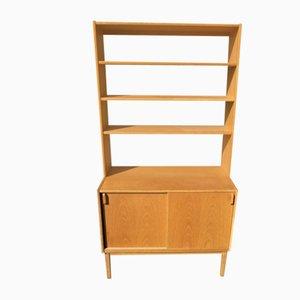 Bookcase by B. Fidhagegen for Bodafors, Sweden, 1960s