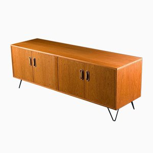 Lage Record Cabinet from G-Plan, 1970s