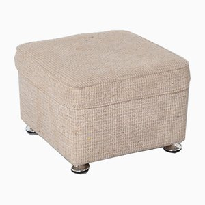 Ottoman from Collins + Hayes