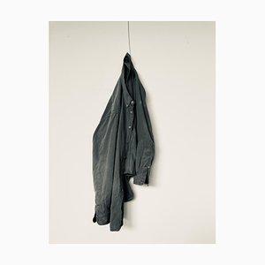 Sandra Salamonová, Just Hanging Around, 2021, Archivpapier