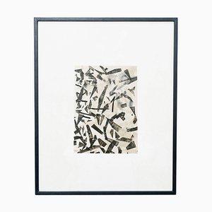 Sandro Contemporary Artwork, 2013