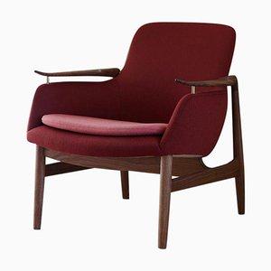 53 Chair by Finn Juhl
