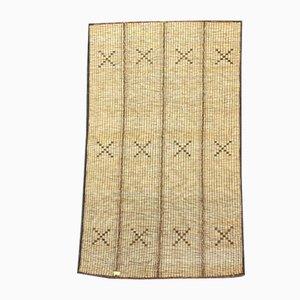 Mauretanischer Natte Teppich
