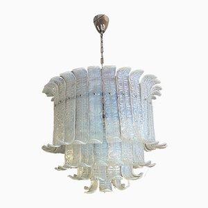 Murano Leuchte