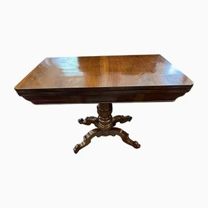 Table Console Louis Philippe