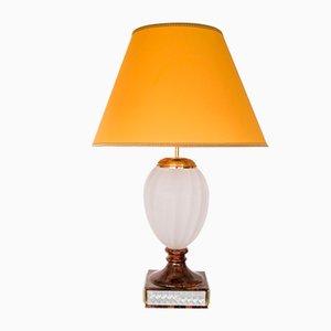 Lamp by Tommaso Barbi, Italy