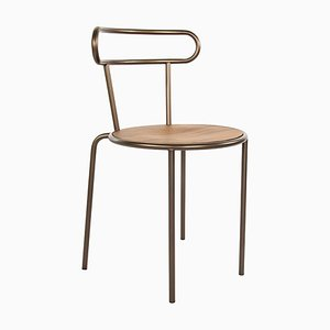 Unlock Chair from Dehomecratic