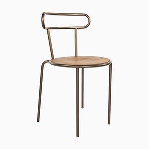Unlock Stuhl von Dehomecici