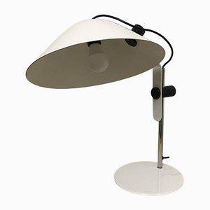 Italienische Lampe, 1970er