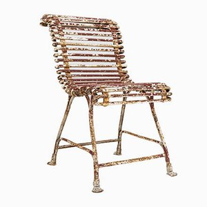 Arras Garden Chair