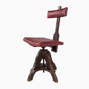 Chaise de Dessinateur Glenister