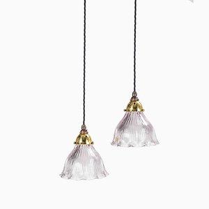 Holophane Stiletto Prism Reflector Light