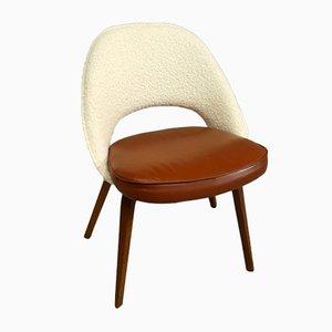 Chaise de Conférence par Eero Saarinen pour Knoll, 1950