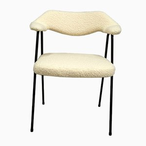 675 Chair by Robin & Lucienne Day for Airborne, 1950s