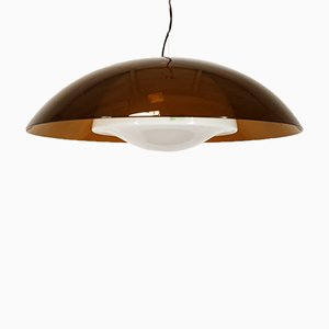 Deckenlampe von Guzzini