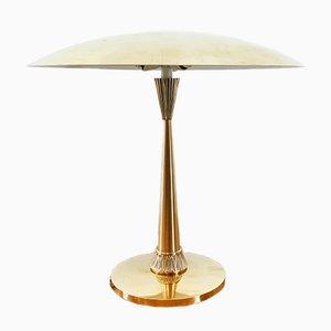 Lamp by Oscar Torlasco