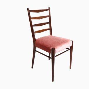 Modell ST09 Stühle von Cees Braakman für Pastoe, 6er Set